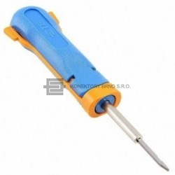 Extraction Tool pro sérii Superseal 1.5